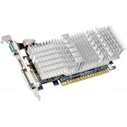 Placa Video GIGABYTE Geforce GT 610, 1GB, DDR3, 64 bit, DVI, VGA, HDMI, PCI-E 2.0