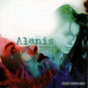 Alanis Morissette - Jagged Little Pill (0093624590125) (1 CD)