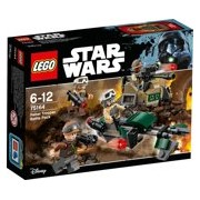 LEGO Star Wars Rebel Trooper Battle Pack - 75164