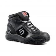 Five Ten Impact High - Chaussures Homme - noir 39,5 Chaussures VTT