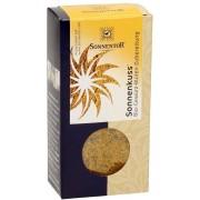Sonnentor Besito del Sol- Condimento Floral - Paquete, 40 g