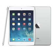 Tableta Apple iPad Mini 2 16GB WiFi Silver