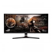 "LG 34uc79g 34"" Ah-Ips Nero Monitor Piatto Per Pc Led Display 8806087890495 34uc79g-B.Aeu 10_4068389"
