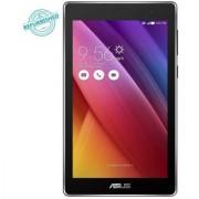 ASUS ZENPAD C7.0 P001 Z170MG -8GB RAM 1GB S SIZE-7 BLACK(6 Months Seller Warranty)