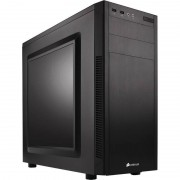 Carcasa Corsair Carbide Series 100R Black
