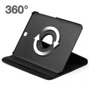 subtel Smart Case 360° para Samsung Galaxy Tab S2 9.7 Funda (SM-T1810 / SM-T1815)