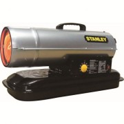 Generator de caldura pe motorina cu ardere directa Stanley ST-70T-KFA-E