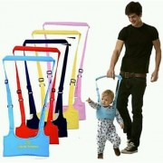 Infant Toddler Safety Harnesses 1pcs Kid keeper Baby Learning walking Aid Assist