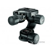 Cap Manfrotto 460MG 3D