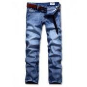 Calça Jeans Masculina Diesel azul claro Ref: 09