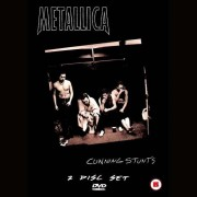 Metallica - Cunning Stunts (0602498702260) (2 DVD)