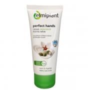 Crema hidratanta Elmiplant pentru maini