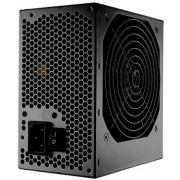 Sursa CoolerMaster Elite Power 500W
