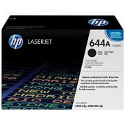 HP Q6460A - Tóner HP 644A LaserJet, negro