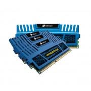 DDR3 16GB (4*4GB) CMZ16GX3M4A1600C9B