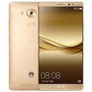 Huawei Mate 8 NXT-AL10 6'' FDD-LTE 4G Android Tablet Phone w/ 4GB RAM