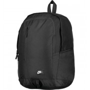 Nike ALL ACCESS SOLEDAY BACKPACK. Gr. One size
