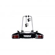 Thule EuroWay G2 920 Heckträger 2014 Velo Heckträger