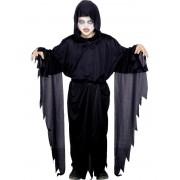 Costum Halloween Copii Fantoma Horror