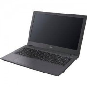 Acer Aspire E5-573G-34PD Notebook