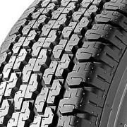 Bridgestone Dueler 689 H/T ( 265/70 R15 110H )