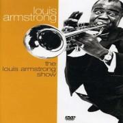 Louis Armstrong - Louis Armstrong Show (0090204905652) (1 DVD)