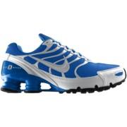 Nike Shox Turbo VI iD Women's Shoe