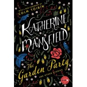 The Garden Party: And Other Stories