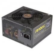 Sursa Antec TruePower Classic 750W, 80 Plus Gold, PFC Activ, TP-750C
