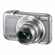 Fotoaparat Finepix JX300 SILVER