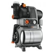 Hidrofor cu rezervor Premium 5000/5 Eco Inox (Gardena1756)