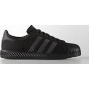 Pantofi Sport Barbati Adidas Superstar Bounce Black Marimea 39 1-3