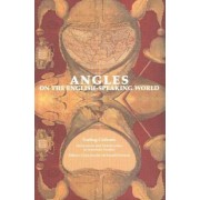 Angles On The English-Speaking World - Volume 2 - Trading Cultures Nationalism Globalization American