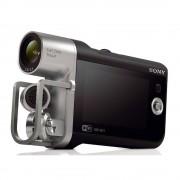 Sony Pro HDR-MV1 handhållen ljud och videokamera