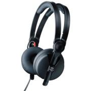 Casti DJ - Sennheiser - HD 25 C-II
