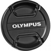 Olympus LC-72B - capac obiectiv 72mm