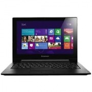 Lenovo Ideapad 100 15IBD (80QQ001XIH) (Core i3-5th Ge/4 GB/500 GB /15.6/Dos