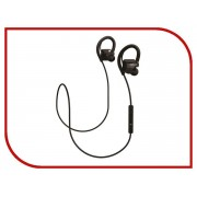 Гарнитура Jabra Step Black