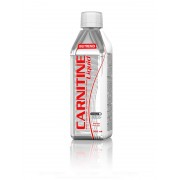 Carnitin Liquid - pomeranč, 500 ml