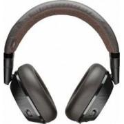 Casti Bluetooth Plantronics BackBeat PRO2 207110-02