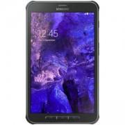 Таблет Samsung Galaxy Tab Active SM-T365 (LTE), SM-T365NNGAROM