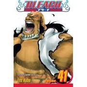 Bleach, Vol. 41 by Tite Kubo