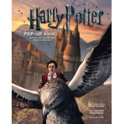 Harry Potter by Bruce Foster