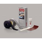 Velux Kombi-Pflege-Set - ZZZ 220K