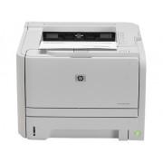 Original HP Imprimante LaserJet P2035 CE461A