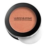 Toleriane teint blush 04 bronze doré 5g - La Roche Posay