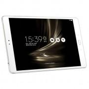 Tableta Asus ZenPad 3S Z500M, 9.7'', MT8176, 64GB Flash, 4GB RAM, Silver