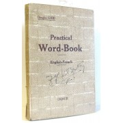Practical Word-Book. English-French