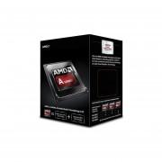 Procesador AMD A10-7860K AD786KYBJCSBX Fm2+ Pc AMD Radeon R7 Ddr3-Sdram