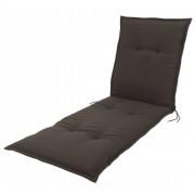 Baštenski jastuk za ležaljke HOPBALLE